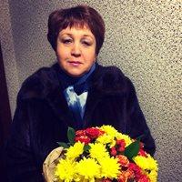 Алсу Султановна, Няня, Москва,улица Бестужевых, Отрадное
