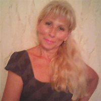Светлана Петровна, Домработница, Москва, Дмитровский проезд, Дмитровская