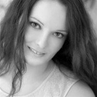 ******** Александра Геннадьевна