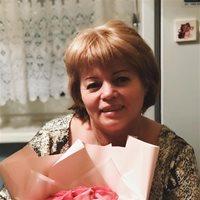 Няня, Москва,Шоссейная улица, Печатники, Ирина Виленовна