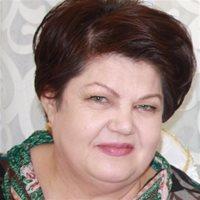********* Ирина Павловна