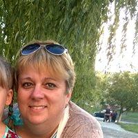 Татьяна Николаевна, Няня, Москва,Новопеределкинская улица, Солнцево