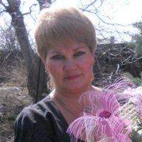 Наталья Борисовна, Няня, Балашиха,Советская улица, Балашиха