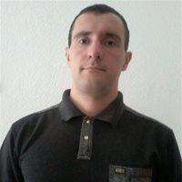 Владимир Владимирович, Репетитор, Подольск,Красногвардейский бульвар, Подольск