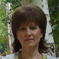Галина Алексеевна, Няня, Балашиха,улица 40 лет Победы, Медвежьи озера