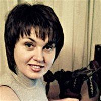 Наталия Николаевна, Няня, Подольск,Весенняя улица, Подольск