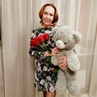 ***** Светлана Михайловна