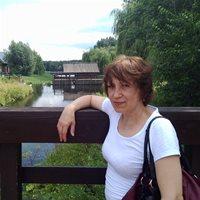 Домработница, Москва,проспект Мира, Сухаревская, Наталия Ивановна