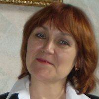 Елена Александровна, Репетитор, Москва, Валовая улица, Павелецкая