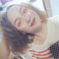 ******** Тансылу Данисовна