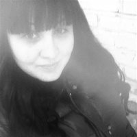 ********** Оксана Юрьевна