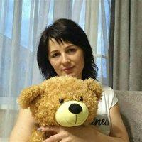 ***** Ирина Викторовна