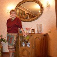 Анна Николаевна, Няня, Зеленоград, Зеленоград