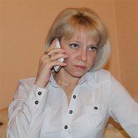 ******* Татьяна Геннадьевна