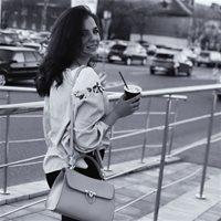 ****** Дарья Сергеевна
