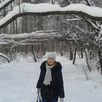 Елена Ивановна, Домработница, посёлок Железнодорожный, Климовск