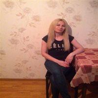 ********* Жанна Ахмедовна