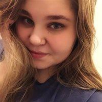 ****** Марина Викторовна