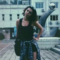 Ксения Сергеевна, Репетитор, Москва,улица Свободы, Планерная