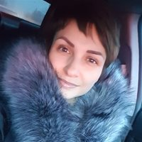 ******** Таисия Валерьевна