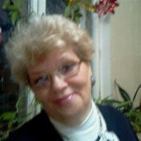 Елена Ивановна, Няня, Химки, микрорайон Сходня, 1-я Школьная улица, Сходня