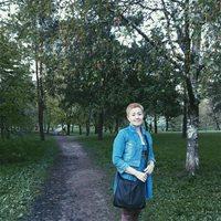 ************ Минавар Шакировна
