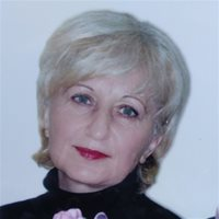 Елена Ивановна, Няня, Москва,Старая Басманная улица, Бауманская