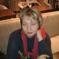Наталия Леонидовна, Домработница, Москва, Ореховый бульвар, Домодедовская