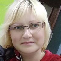 ******** Наталья Иосифовна