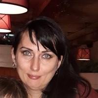 *********** Ульяна Леонидовна