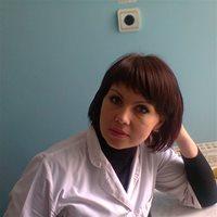 Татьяна Пантелеевна, Сиделка, Москва, 7-я улица Текстильщиков, Волжская