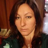 Алла Сергеевна, Сиделка, Москва,Ангарская улица, Дегунино Западное