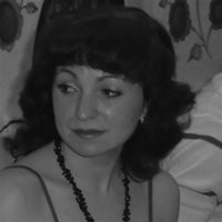Александра Андреевна, Няня, Москва, улица Михайлова, Рязанский проспект