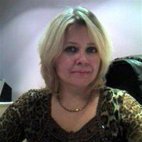 Светлана Анатольевна, Репетитор, Москва,Широкая улица, Медведково