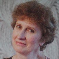 Елена Владимировна, Няня, Москва,Сормовская улица, Выхино