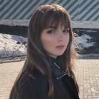 ********** Елизавета Александровна