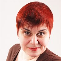 ********* Ирина Викторовна