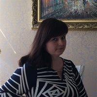 ********* Анна Аркадьевна