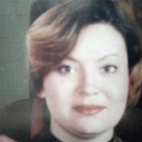 ********* Майя Анатольевна
