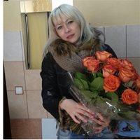 Ольга  Николаевна, Няня, Люберцы,Октябрьский проспект, Жулебино