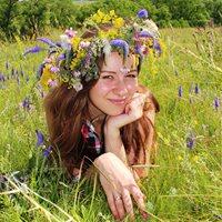 Дарья Михайловна, Репетитор, Краснознаменск,улица Победы, Краснознаменск