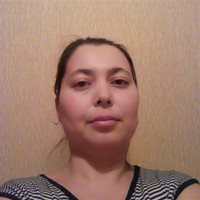 ******** Дилноза Джуманазаровна