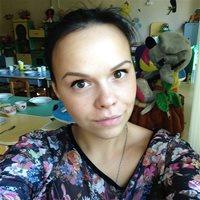 Анна Андреановна, Няня, Москва,улица Конёнкова, Бибирево