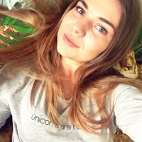 ******* Анна Дмитриевна