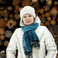 ******** Маргарита  Леонидовна