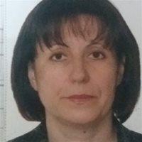 ****** Галина Алексеевна
