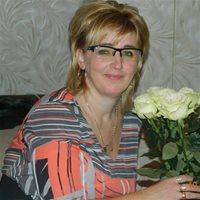 Ирина Ивановна, Домработница, Москва, улица Героев Панфиловцев, Сходненская