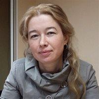 Майя Викторовна, Репетитор, Москва,улица Тёплый Стан, Теплый стан