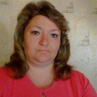Анастасия Вячеславовна, Сиделка, СНТ Новые Черемушки, Киевское шоссе