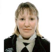 Марина Андреевна, Домработница, Москва,2-я Сокольническая улица, Сокольники